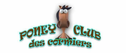 Poney club des Cormiers, Arcisses